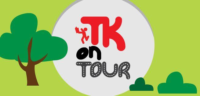TKonTouratSuanLum-655x315-new.jpg