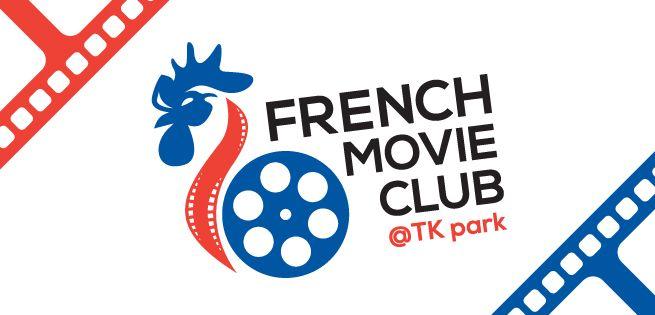 FrenchMovie-NOV-655x315.jpg