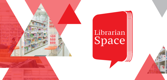 LibSpace-FEB62-iSchool-655x315.jpg