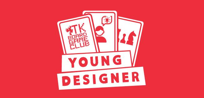 BoardGameYoungDesign-655x315.jpg