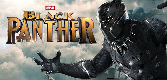 Black-Panther-3D.jpg