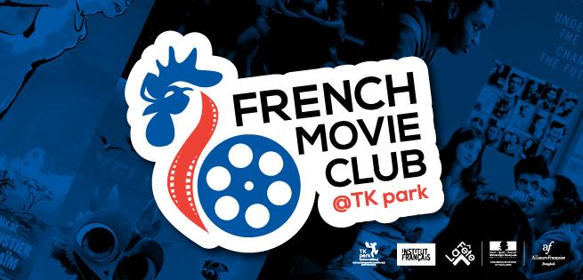 FrenchMovie-APRtoJUL2019-655x315.jpg