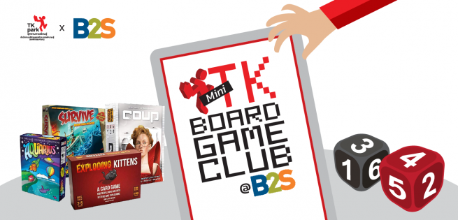 BoardGameXB2S-655x315.png