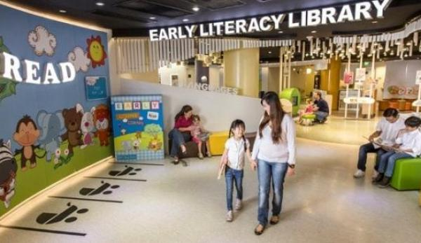 Child-Friendly-Libraries-In-Singapore-Jurong-Regional-Library.jpg