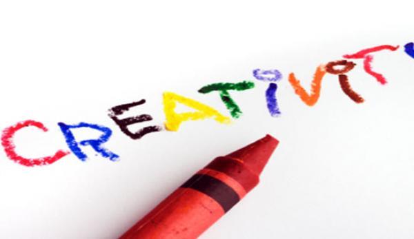 Creativity1.jpg
