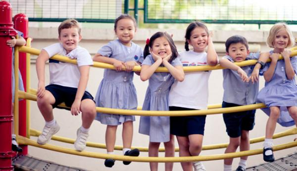 hk_cover01.jpg