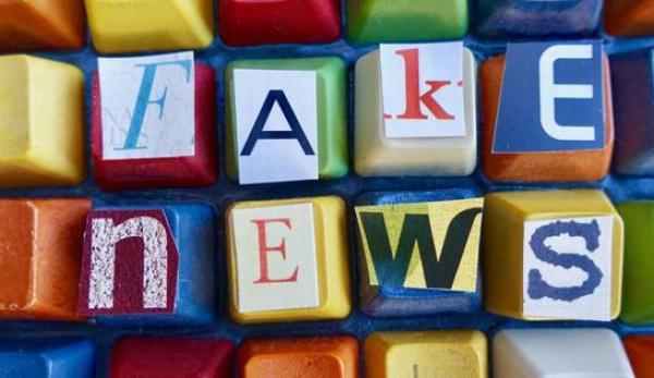 fake-news_01.jpg